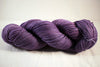 Tough Love Sock Wisteria