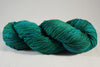 Vivacious Fingering Sea Green (606)