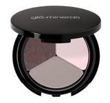 GLO EYE SHADOW TRIO