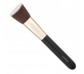 GLO LUXE FOUNDATION BRUSH