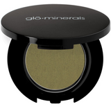 GLO EYE SHADOW