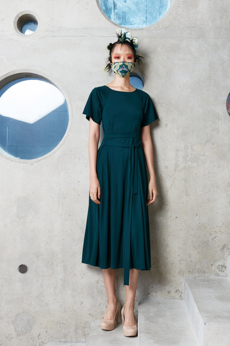 https://cdn.shopify.com/s/files/1/0741/9375/files/16x9-Pinch_Tea_Dress_Dark_Green__1.mp4?v=1610355477
