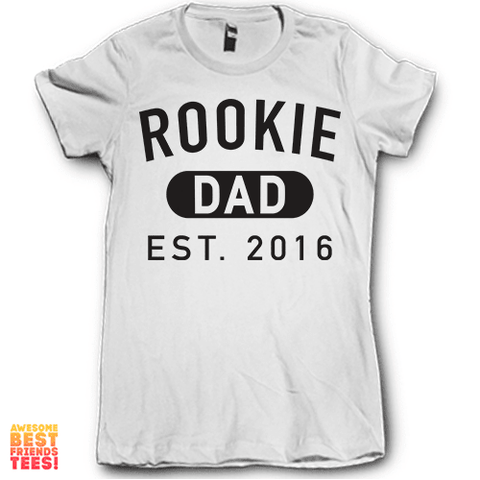 This Is What An Awesome Dad Looks Like on a super comfy Shirts at Awesome Best Friends' Tees!