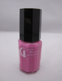 Carpe Noctem Cosmetics: Cancer Nail Polish Collection