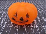 Hello Sunshine: Jack-O-Lantern Soap- Limited Edition
