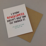 Emily McDowell Empathy Cards