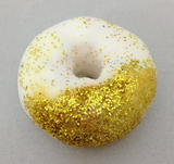 Hello Sunshine: Mini Oscar Dela-Awesome Time Donut Soap