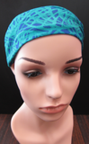 Headbands of Hope: Buffs