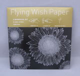 Flying Wish Paper- Mini Kits