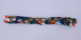 Headbands of Hope: Watercolor Collection