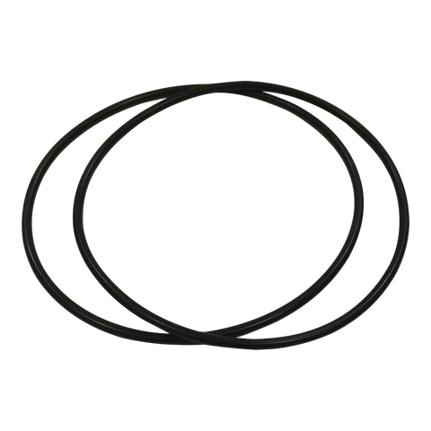168mm Carrier O-ring Set