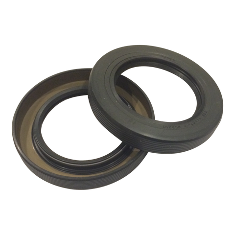 168mm Output Seal Set