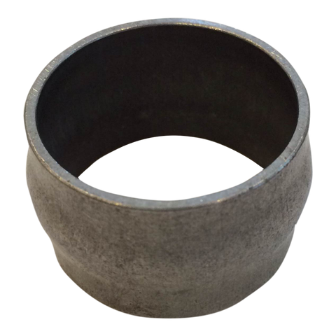 210mm Crush Collar Clamp Bushing