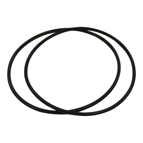 210mm BMW Carrier O-Ring Set