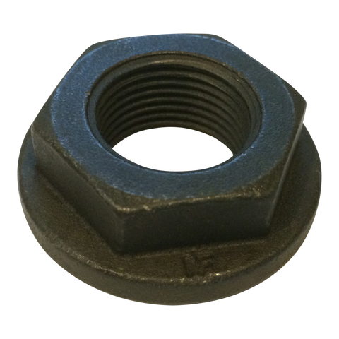 188mm Pinion Nut