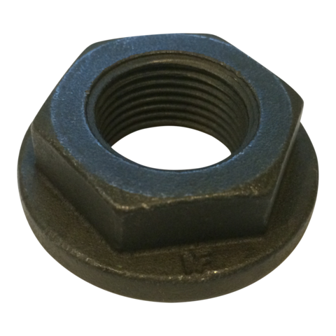 210mm Pinion Nut