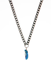 Drifter Stone Necklace