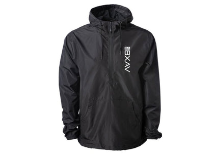BXAV Hoodies/Jackets