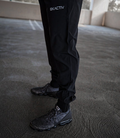 Bxactiv Cinch Joggers