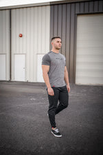 Stealth Training Pant