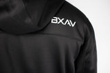 Box BXAV Poly-Tech Jacket (Limited Edition)