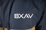 BXAV Colorblock Windbreaker