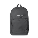 Bxactiv Backpack
