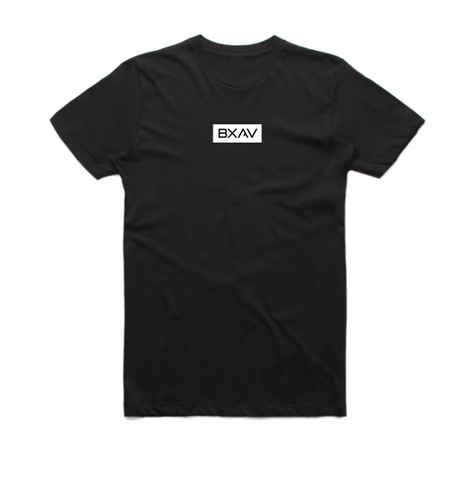 The Hype Tee (Women's)
