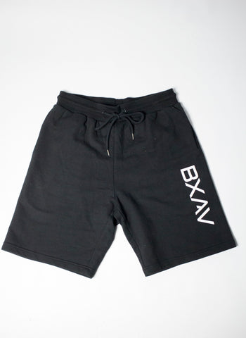 BA-1 Performance Shorts