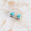 Zepher Earrings - donbiujewelry  - 2
