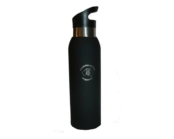 Stainless Drink Bottle