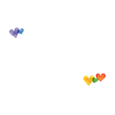 simply-love-you