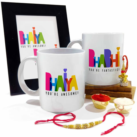 bhaiya-awesome-bhabhi-fantastic-2-mugs-set-with-rakhi-loomba-photoframe