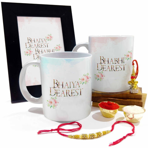 bhaiya-bhabhi-dearest-2-mugs-set-with-rakhi-loomba-photoframe