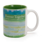 wild-focus-forever-together