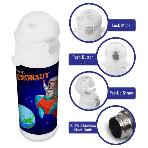 want-to-be-an-astronaut-insulated-bottle