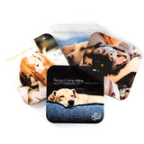 life-is-good-with-dogs-coasters-set-of-4