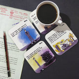 for-lawyers-coasters-set-of-4