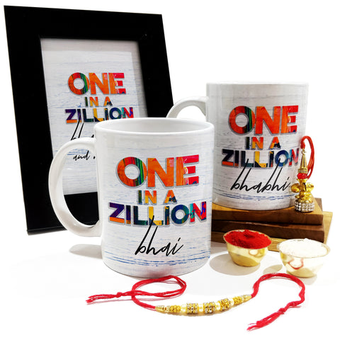 one-in-a-zillion-bhai-bhabhi-2-mugs-rakhi-lumba-photoframe