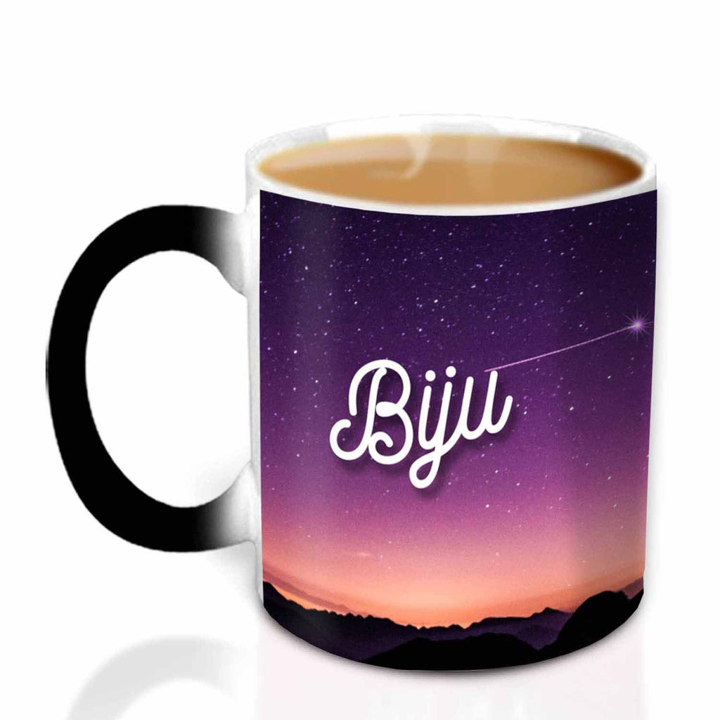 You're the Magic…  Biju Magic Mug