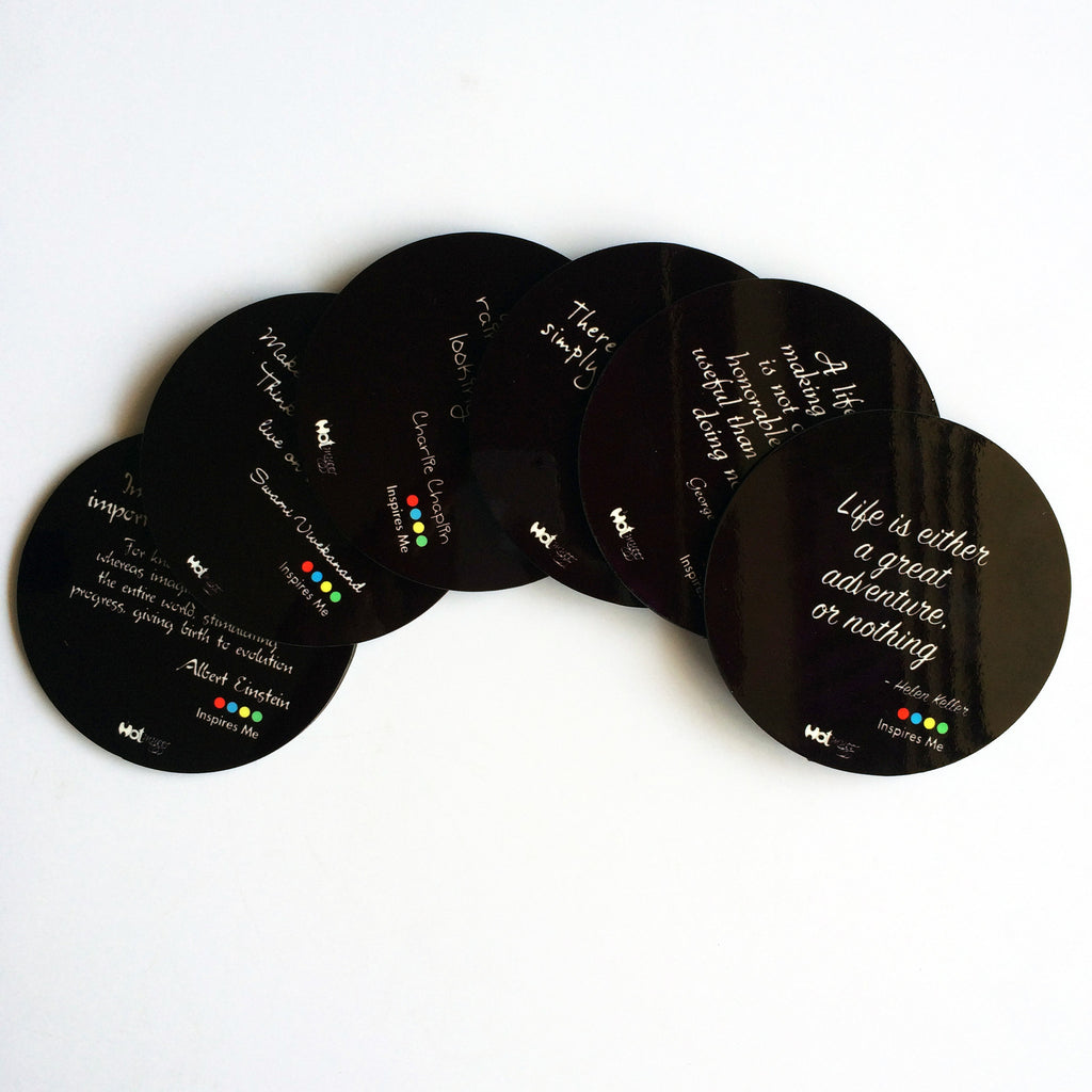 hot-muggs-inspires-me-combo-1-set-of-6-coasters