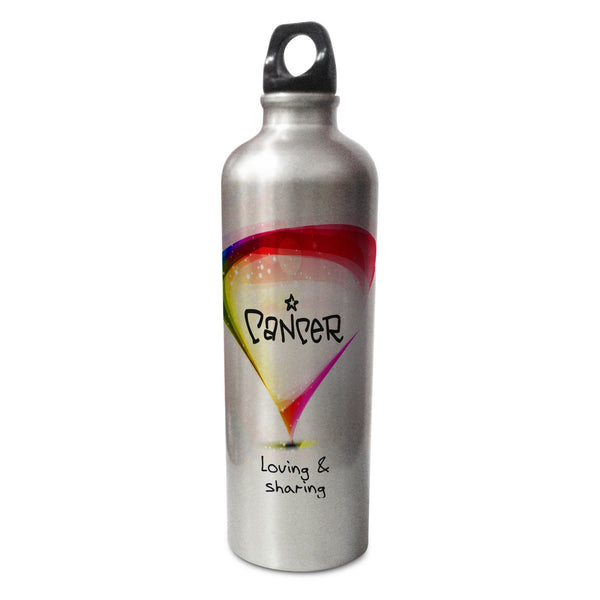 Personality Sunsign Bottle - Hot Muggs - 4