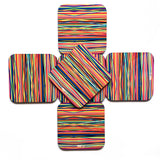 hot-muggs-colors-bands-set-of-6-coasters