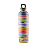 Colors Medium 500ml - ICICI Bank Offer - Hot Muggs