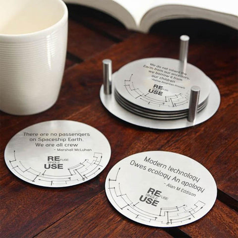 refuse-single-use-coasters