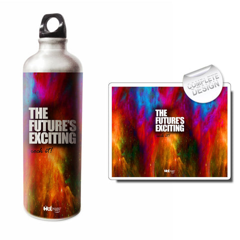 the-future-exciting