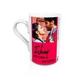 All About Love - Ishaq Ho Gaya Hai - Hot Muggs