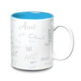 hot-muggs-me-graffiti-mahesh-ceramic-mug-350-ml-1-pc