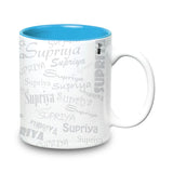 hot-muggs-me-graffiti-supriya-ceramic-mug-350-ml-1-pc