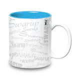 hot-muggs-me-graffiti-swarup-ceramic-mug-350-ml-1-pc